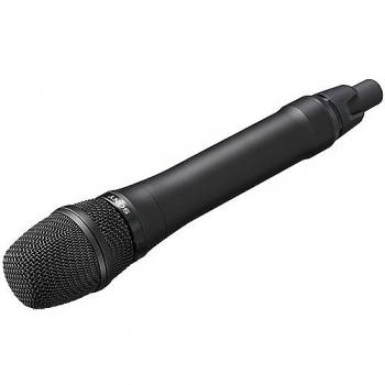 Sony DWM01/F3130 Digital Wireless Microphone (Dynamic)
