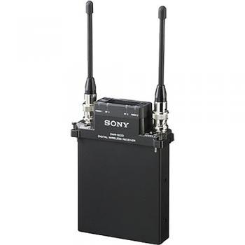 Sony DWRS02D/14 Dual Channel Digital Wireless Receiver