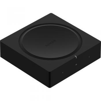 SonosAmp 2.1-Channel 250W Power Amplifier (Black)