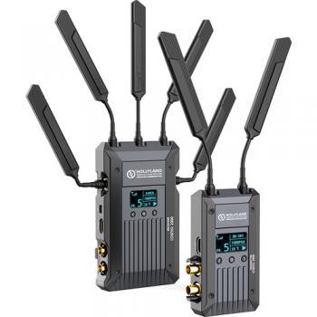 HollylandCosmo 2000 HDMI/SDI Wireless Video Transmission System