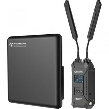 HollylandSyscom 3000 SDI/HDMI Wireless Video Transmission System