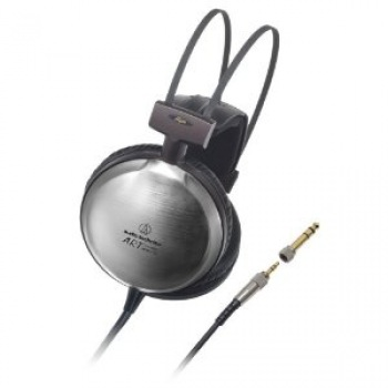 Audio-Technica AT-LP60USB Fully Automatic Belt-Drive Turntable (USA)