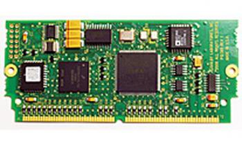 Marshall Broadcast ARDM-D552 Dolby-E / Dolby Digital Decoder Card for