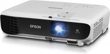 Epson EX3260 SVGA 3300 lumens Color Brightness (Color Light Output) 33