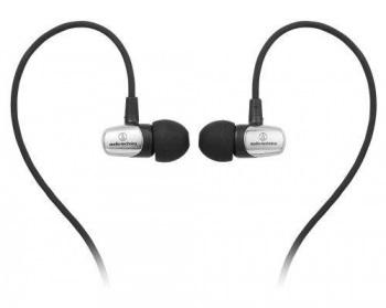 Audio-Technica ATH-CK100 Headphone
