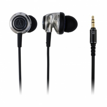 Audio-Technica ATH-CKM1000 In Ear Headphones
