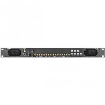 Marshall Electronics AR-DM31 16-Channel Digital Audio Monitor (1 RU)