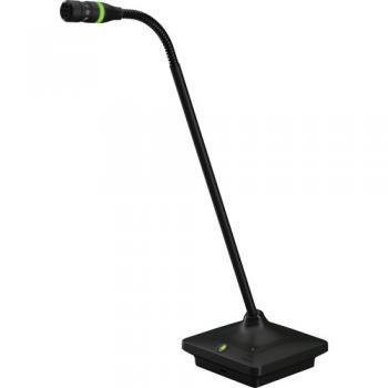 Revolabs Gooseneck Wireless Tabletop Microphone (12