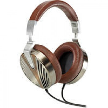 Ultrasone Edition 10 Limited Deluxe Open-Back Stereo Headphones