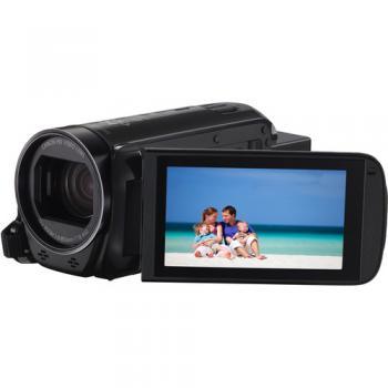 Canon Vixia HF R70 Camcorder NTSC