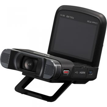 Canon LEGRIA mini X Full HD Camcorder (PAL)