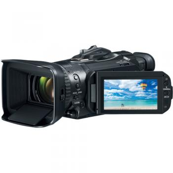 Canon VIXIA GX10 UHD 4K Camcorder with 1
