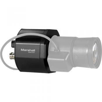 Marshall Electronics CV365-CGB 2.5MP Compact Genlock 3G-SDI / HDMI Cam