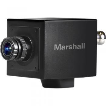 Marshall Electronics CV505-MB 2.5MP 3G-SDI Compact Broadcast Compatibl