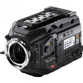 Blackmagic Design URSA Mini Pro 12K (PL) IN STOCK