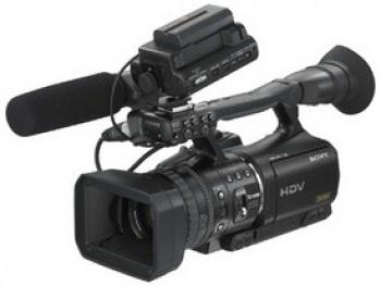 Sony HVR-V1E/V1P Camcorder