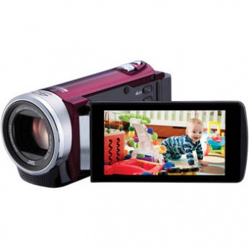 CAMCORDER DOWNLOAD JVC DRIVER EVERIO