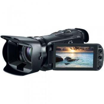 Canon VIXIA HF G20 Full HD Camcorder (32GB) HFG20 NTSC