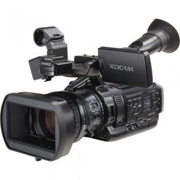 Sony PMW-200 XDCAM HD422 Camcorder (PMW200) HD422