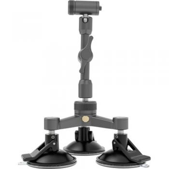 DJI Car Mount for Osmo