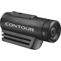 Contour ROAM2 Waterproof Video Camera (Black) ContourROAM2