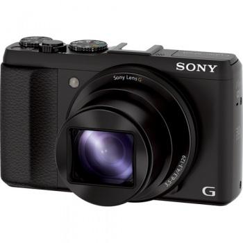 Sony Cyber-shot HX50V Digital Camera