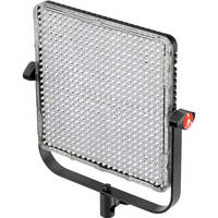 Manfrotto Spectra 1 x 1 Bi-Color LED Light MLS1X1S
