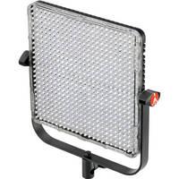 Manfrotto Spectra 1 x 1 LED Light (5600K Spot)