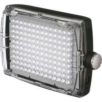 Manfrotto Spectra 900F Battery-Powered LED Light (Flood)