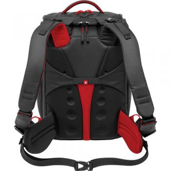 Manfrotto Pro-Light 3N1-35 Camera Backpack