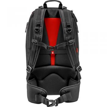 Manfrotto BP-D1 Backpack for Quadcopter