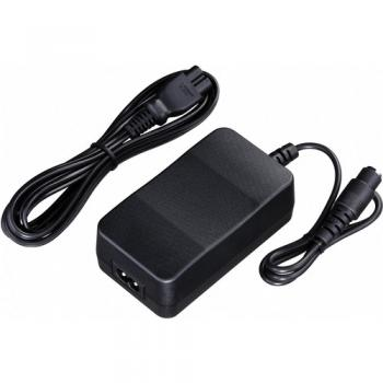 Canon AC Adapter AC-E6N for Canon 80D