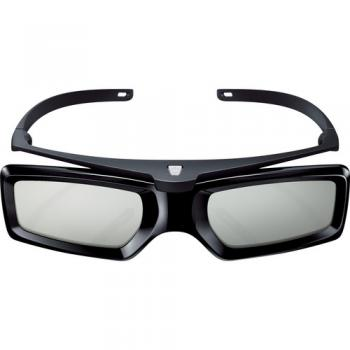 Sony TDG-BT500A Active 3D Glasses for Sony