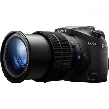 Sony Cyber-shot DSC-RX10 III Digital Camera DSC-RX10M3