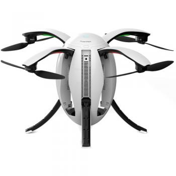 PowerVision PowerEgg Drone + Superior Bundle