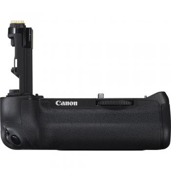 Canon BG-E7 BATTERY GRIP for Canon EOS 7D SLR Digital Camera