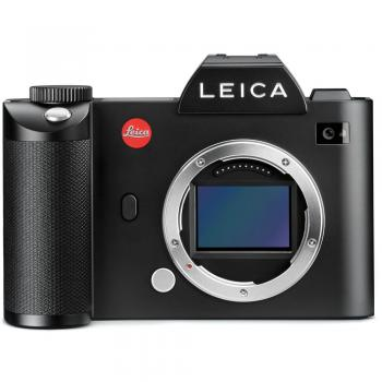 Leica SL (Typ 601) Mirrorless Digital Camera