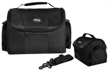 Large Gadget Bag Digital Camera/Camcorder Studio Series GB300