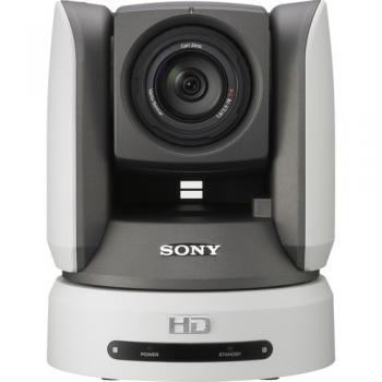 Sony BRC-Z700 3CMOS HD/SD Communications Camera