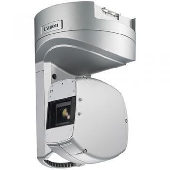 Canon Evercam XU-81 Full HD PTZ Camera