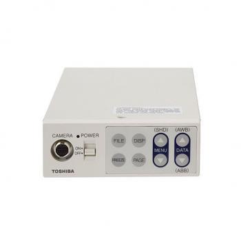 Toshiba IK-4KE Camera Control Unit