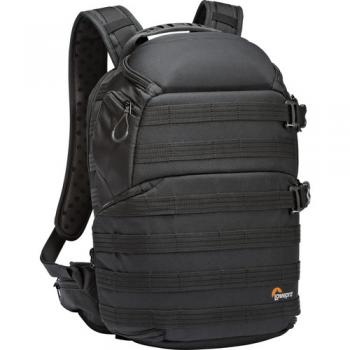 Lowepro ProTactic 350 AW Camera and Laptop Backpack (Black)