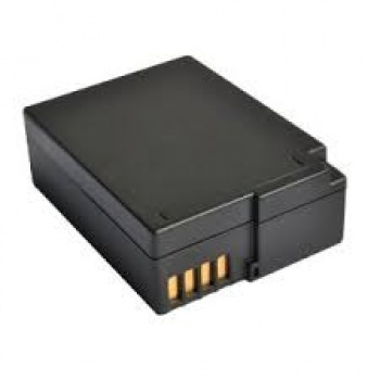 HDFX BP-727 4-Hour Lithium-Ion Battery Pack
