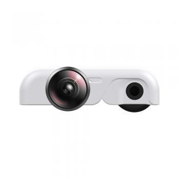 PanoClip Lite 360 iPhone Lens Attachment