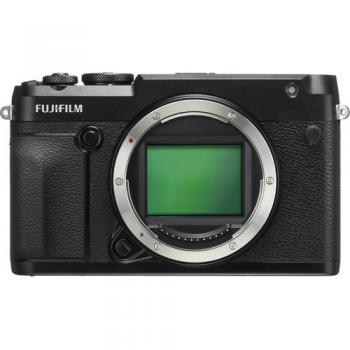 FUJIFILMGFX 50R Medium Format Mirrorless Camera (Body Only)