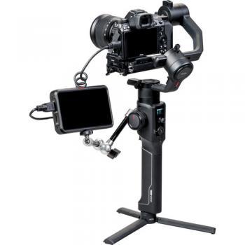 Nikon Z 6 Filmmaker's Kit