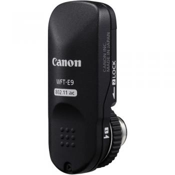Canon WFT-E9A Wireless File Transmitter (Pre-Order)