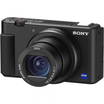Sony ZV-1 Digital Camera (Black)