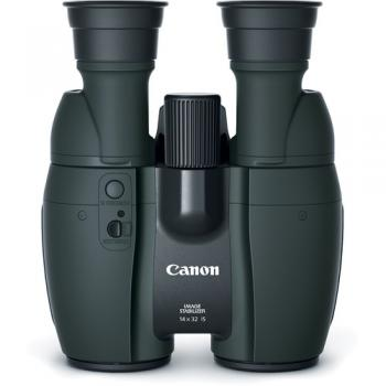 Canon 14x32 IS Image Stabilized Binocular