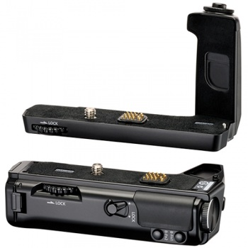 Olympus Power Battery Holder HLD-6